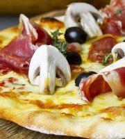 Pizzapi