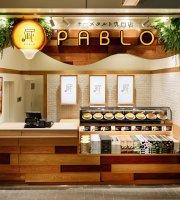 Pablo, Akihabara