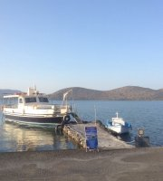 מסעות דיג קבוצתיים וסיורי דיג