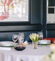 Pocardy Restaurant