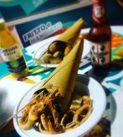 Fritto & Mangiato