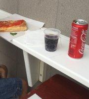 Friggolo e Pizzola