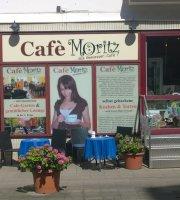 Cafe Moritz