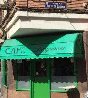 Café Joyma