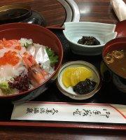 Kumihama Onsen Yumotokan