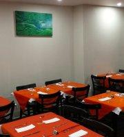 Adithya Kerala Restaurant