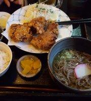 Gontaro Furumachi