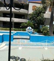 AlbaChiara Hotel Residence Ristorante