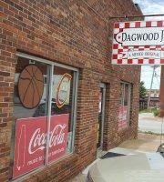Dagwood's Jr