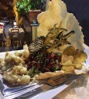 Scalette Restaurant