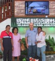 Sai Kumaran Curry House