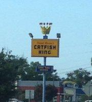Catfish King