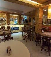 Restaurante VinoBar