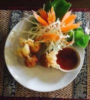 Ano Thai Old Bush Inn