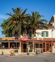 Restoran Pizzeria Orbis