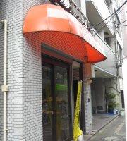 Shimizu Seipanjo