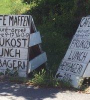 Cafe Maffen