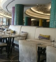 Kamelia Cafe