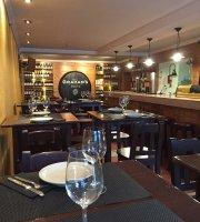 Taverna dos Fidalgos