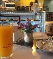 Cafe E Padaria Barao Frances