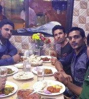Uncles Kitchen Restaurant