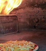 Pizzeria Meladai