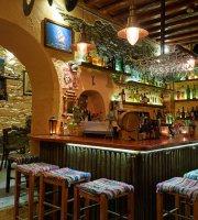 Leon Bar