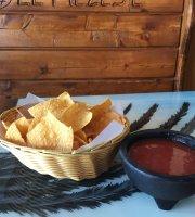 El Mezcal Mexican Restaurant