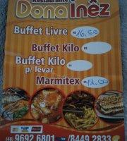 Dona Inez