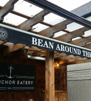 The Anchor Eatery