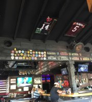 Eastbound Bar & Grille