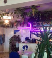 Lazaros Greek Restaurant Hoylake