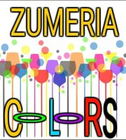 Zumeria Colors