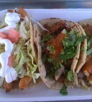 Mariella's Tacos