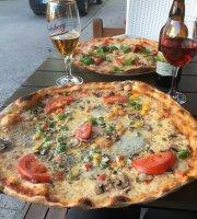 Ostermalms Pizzeria