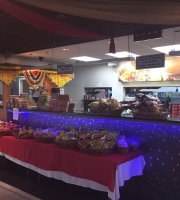 Shivani Papatoetoe - Pure Vegetarian Restaurant, Sweets, Snacks & Chaat