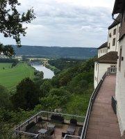"Schlossrestuarant & cafe ""Lottine"