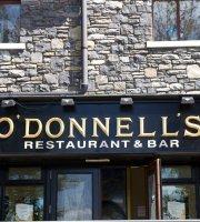 O'Donnell's Bar & Restaurant