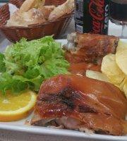 João dos Leitões - Restaurante