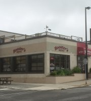 Rooster's Bistro