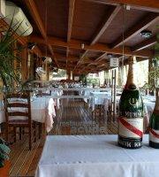 Restaurante Acude