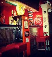 JaNi's American Diner