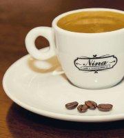 Nina Café e Conveniência