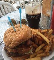 Ye Olde Towne Pub