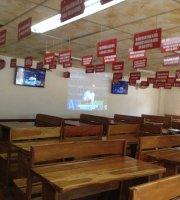 Restaurante Tipico Santandereano y Comida Rapida