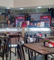 Strudel Haus Restaurante