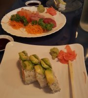 Sushi Sogo Japanese Restaurant