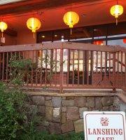 Lanshing Cafe