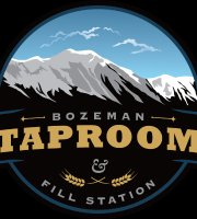 Bozeman Taproom & Fill Station