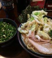 Oyama-Ya Akishima